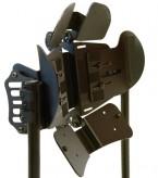 Armadillo-Concave-3Quarter-LR.jpg