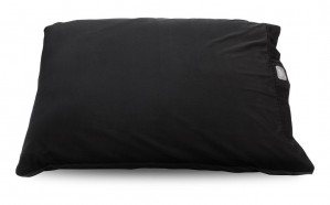 glidewear-pillowcase-low-friction.jpg