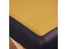 Stimulite Mattress Overlay | Pillows & Mattresses | Pillows & Mattresses