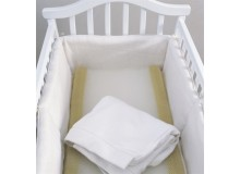 Stimulite Bassinet Mattress | Stimulite Pillows & Overlays | Pillows & Mattresses | CURRENT SPECIALS