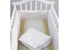 Stimulite Bassinet Mattress | Pillows & Mattresses | Pillows & Mattresses