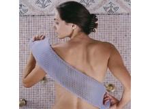 Stimulite Body Scrubber | Spa and Skin Care | CLEARANCE / SALE | SKIN CARE SALE