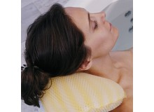 Stimulite Bath Pillow - While Stocks Last | Spa and Skin Care | CLEARANCE / SALE | SKIN CARE SALE