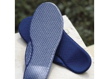 Stimulite Sport Insoles | Podiatry and Foot Care | SALE / CLEARANCE | SKIN CARE SALE