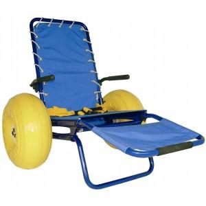 J.O.B Chair Frame | J.O.B Beach/Pool Chair
