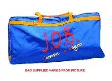J.O.B Carry Bag | J.O.B Beach/Pool Chair