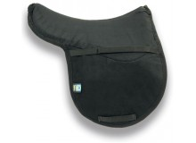 All-Purpose Pad | Saddle Pads