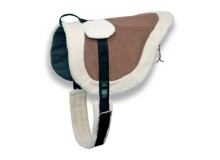 Bareback and Training Pad | Saddle Pads