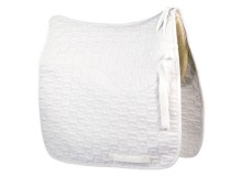 Dressage Cool Grip Cover | Covers and Accessories
