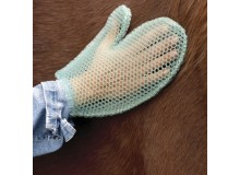 Stimulite Wash Mitt | Covers and Accessories