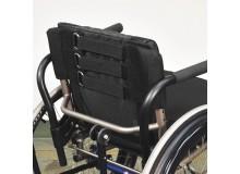 Stimulite Tension Adjustable Back | Stimulite Back Supports