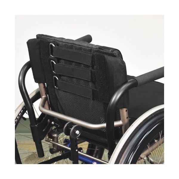 Stimulite Tension Adjustable Back Stimulite Back