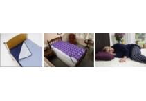 Sleep & Postural Care
