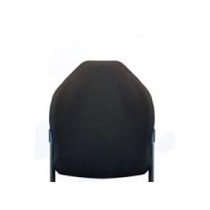 Nxt HA Active Contour Back   nxt Back Supports   Adjustable Back Supports