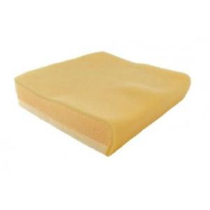 nxt KulFit Cushion | Foam Cushions