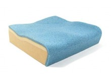 CLEARANCE! nxt BioFit Cushion and Spare Cover | CURRENT SPECIALS | CLEARANCE SEATING