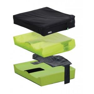 Matrx Libra Cushion | Foam Cushions | Paediatric Cushions