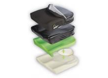 Matrx Vi Cushion | Foam Cushions