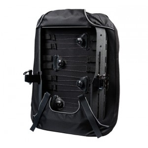 Acta Relief Back | Adjustable Back Supports