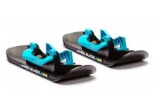Wheelblades XL - Stroller Skis | Wheelblades - Mobility Skis