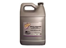 Urine Off Concentrate 3.8L | Bio Pro Cleaning Products