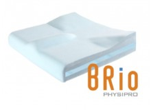 Brio Cushion | Foam Cushions | Paediatric Cushions