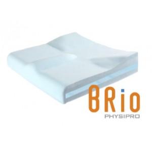 Brio Cushion | Foam Cushions | Paediatric Cushions