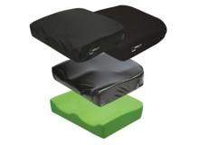Matrx PS Cushion | Foam Cushions