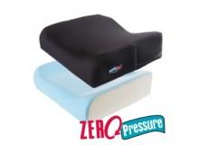 Zero Pressure Cushion | Foam Cushions | NEW PRODUCTS