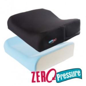 Zero Pressure Cushion | Foam Cushions