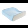 Physipro Zero Pressure Cushion