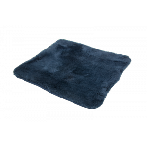 Shear Comfort Cushion-It (Sheepskin Overlay) | Covers and Sheeting | Shear Comfort (Sheepskin) | Accessories | Back To Work