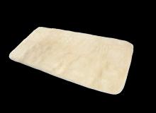 Shear Comfort Sheepskin Mattress Overlay | NEW PRODUCTS | Shear Comfort (Sheepskin) | Pillows & Mattresses | Pillows & Mattresses