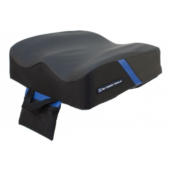 Embrace Anti Thrust Cushion Foam Cushions C1 South Limited