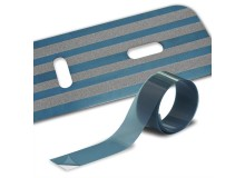 GlideFree Transfer Board Tape | Covers and Sheeting | Accessories | Cushion Accessories | Glidewear