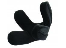 Matrx Elan 4 Point Headrest Pad | Headrests