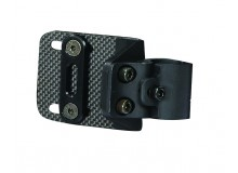 MX2 Carbon Fibre Fixed Mount Hardware | Hardware