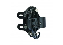 MX2 Quick Release Mount Hardware | Hardware | NEW PRODUCTS