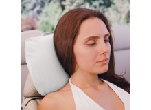 Stimulite Wellness Pillow (Last one) | Spa and Skin Care | CURRENT SPECIALS