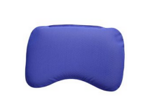 Stimulite Travel Pillow (Last one) | Spa and Skin Care | CURRENT SPECIALS | Pillows & Overlays