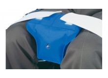 Inflatable Abduction Wedge | CLEARANCE SEATING