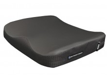 FINAL CLEARANCE! Curve Foam Cushion and Spare Cover | CLEARANCE SEATING | CURRENT SPECIALS