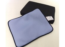 Treat-Eezi Seat Pad | Covers and Sheeting | Accessories | Treat-Eezi Overlays