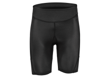 Glidewear Womens Skin Protection Underwear | Spa and Skin Care | 2019 NEW PRODUCTS | Glidewear