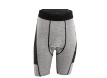 Glidewear Mens Skin Protection Underwear | Spa and Skin Care | 2019 NEW PRODUCTS | Glidewear