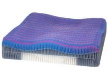 Contoured XS Cushion | Stimulite Cushions