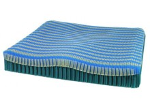 Slimline XS Cushion | Stimulite Cushions