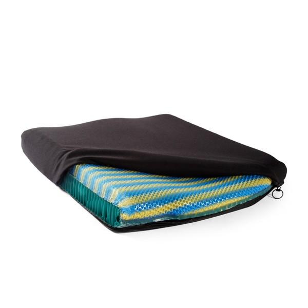 Slimline Xs Cushion Stimulite Cushions C1 South Limited
