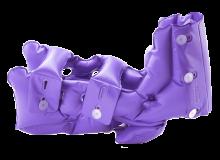 Heel Protector | Podiatry and Foot Care | WAFFLE Heel Protector