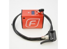 Fumpa Pump Starter Pack | Fumpa Pump | 2020 NEW PRODUCTS | over $150 | Wheelchair Accessories